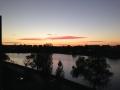 Vedere spre Lacul Plumbuita