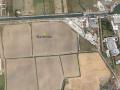 Localizare teren Google Earth